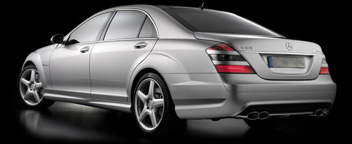 Wayne nj european motors auto service repair pompton for Mercedes benz wayne nj